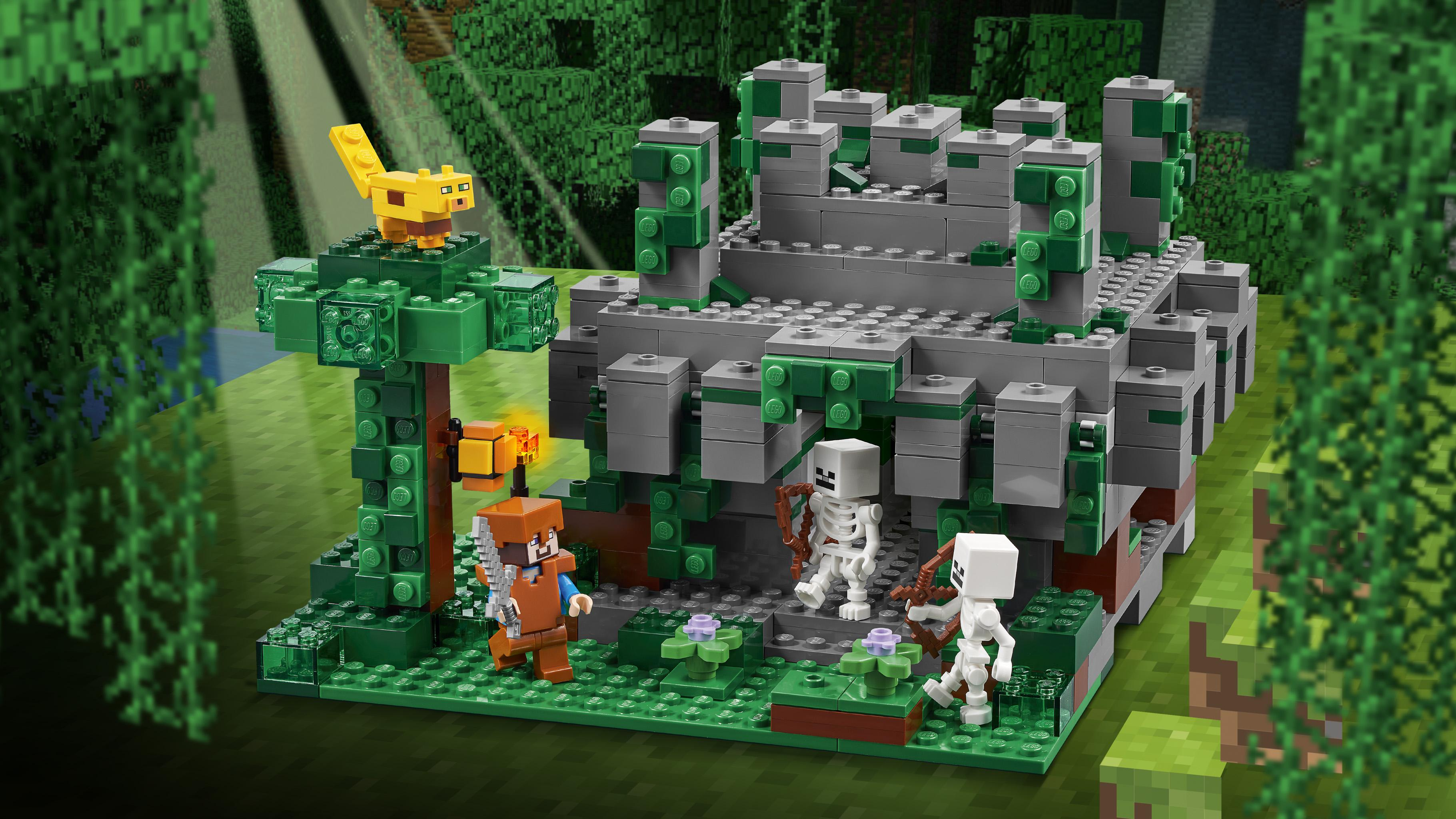Картинки lego city