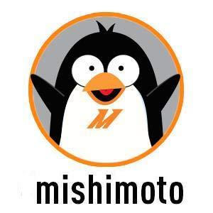 mishimoto teammishi cooledbymishimoto chilly