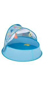 aquani pool, mini pool for baby, mini pool for babies, mini pool for dogs, mini pool for dog, pool
