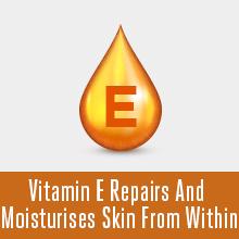 Lakme Vitamin C+ Day Cream 50 g