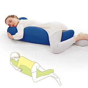 MOGU MOGU パウダービーズ MOGUパウダービーズ MOGUビーズクッション ビーズクッション 抱き枕 MOGUだきまくら きもちいいだきまくら
