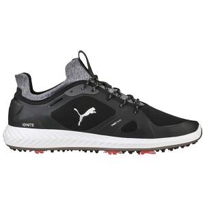 Puma Men's Pwradapt Golf Shoe