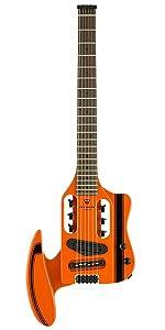Traveler Guitar Speedster