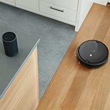 Voice-activated control