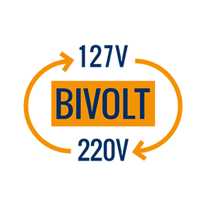 selo-bivolt-127
