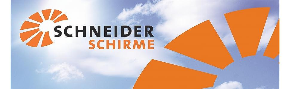 Schneider Universal Bodenanker