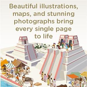 childrens encyclopedia for kids book