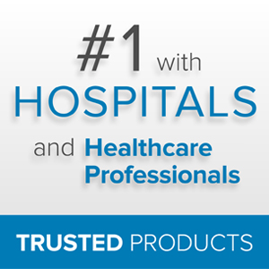 best sanitizer, hospital sanitizer, aloe, trusted sanitizer, clean hands, reduce absenteeism