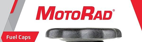 motorad fuel caps leading coverage service