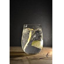 Gin Tonic.