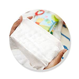 What are some of the best diaper wipes for sensitive skin? Try Huggies wipes with Aloe and Vitamin E
