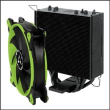 Arctic Freezer 33 eSports ONE cpu cooler