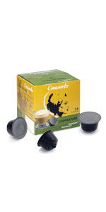 compatibles Dolce Gusto