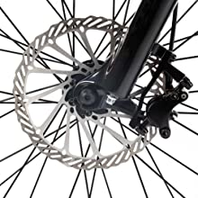 bicicleta electrica moma bikes momabikes mountainbike emtb 27,5 29 full suspension ncm
