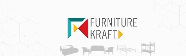 Furniturekraft , top furniture brand