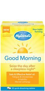 vitamins stress, no jet lag homeopathic pills, insomnia, natural sleep aid, insomnia supplements