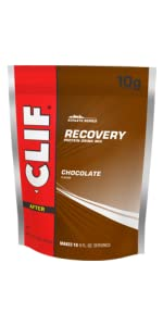 recovery drink mix, protein powder, whey protein, workout drink