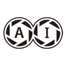 INTELIGENCIA ARTIFICIAL, ASUS, SMARTPHONE