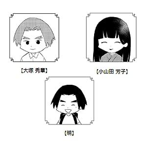 人物紹介3