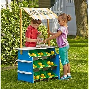 outdoor;market;fruit;farmer's;food;snacks