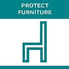 protect furniture