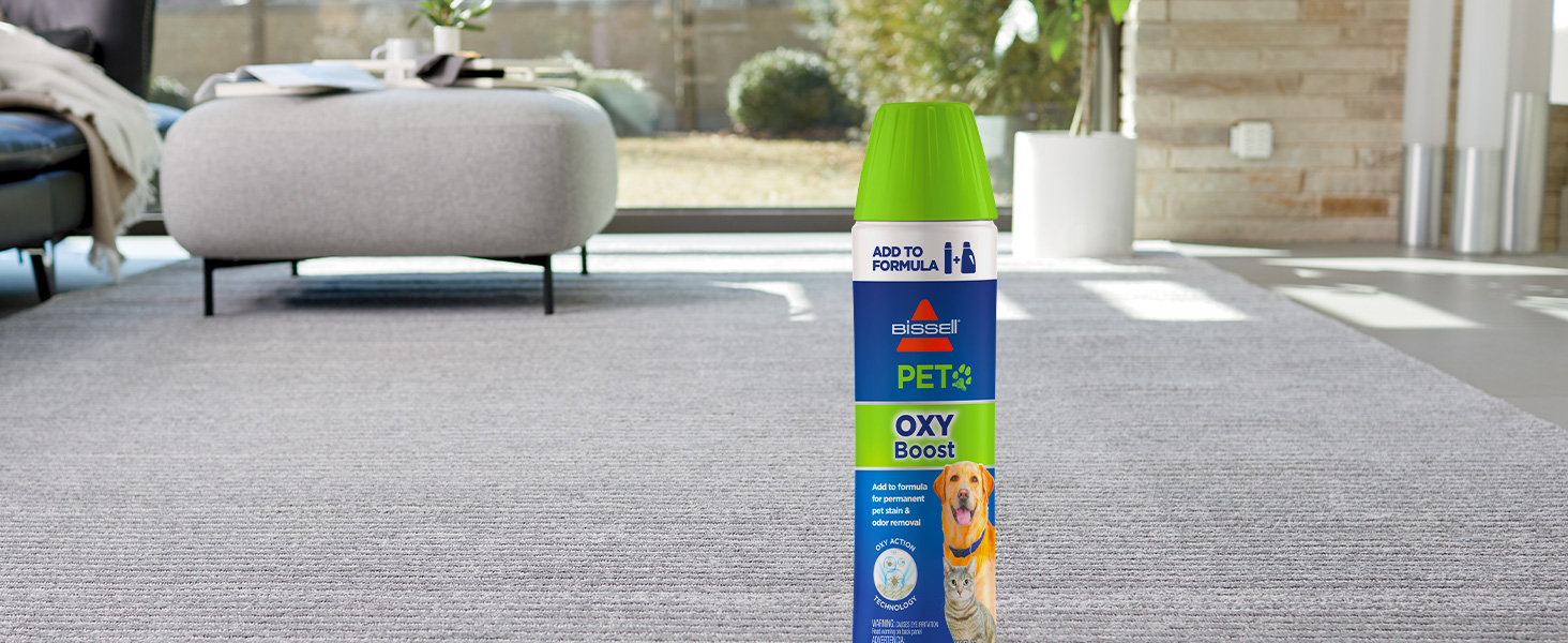 portable carpet cleaner, carpet cleaner, carpet formula, spot and stain