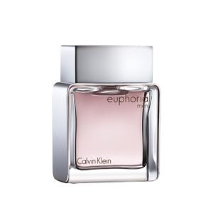 Calvin Klein Euphoria for Men Eau de Toilette