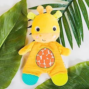 giraffe teething toy sophia the giraffe sofia