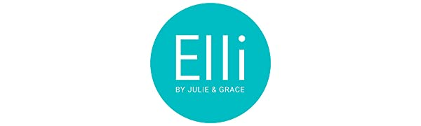 elli, brand,echtschmuck,jewellery,woman,girlfriend,bali,gift,anniversary