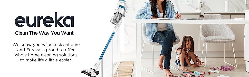 vacuum cleaner cordless vacuum wireless vacuum dyson V11 bissell