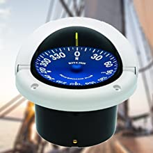 power damp compass