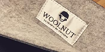 Woolnut-Leather-Wool-Cases