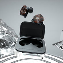 Master & Dynamic MW07TS True Wireless: Amazon.de: Elektronik