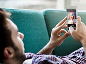 Bluetooth, streaming, music streaming, wireless