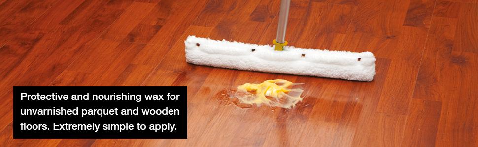 liquid wax,liquid wax for floors