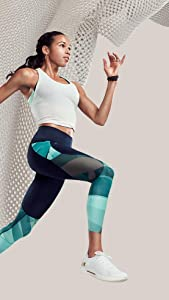 under armour hovr sonic womens