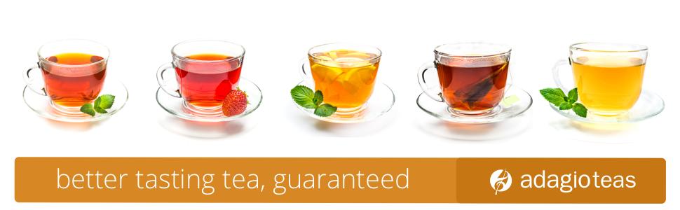 better tea