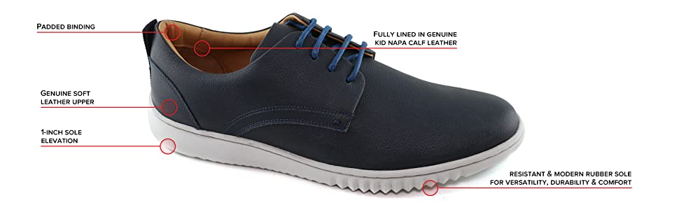 Loafer, Mocassin, Driver moc, Sneaker, Leather, Comfort, Handcrafted, Driver Club USA, New York