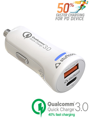 pd car charger, iphone car charger, pd20w charger, pd20w car charger, iphone 12 car charger