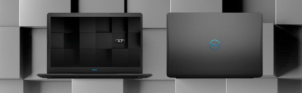 G3 3779 ブラック