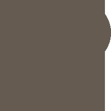 旺文社ロゴ