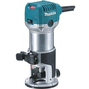 Makita Rt0701c 1 1 4 Hp Compact Router