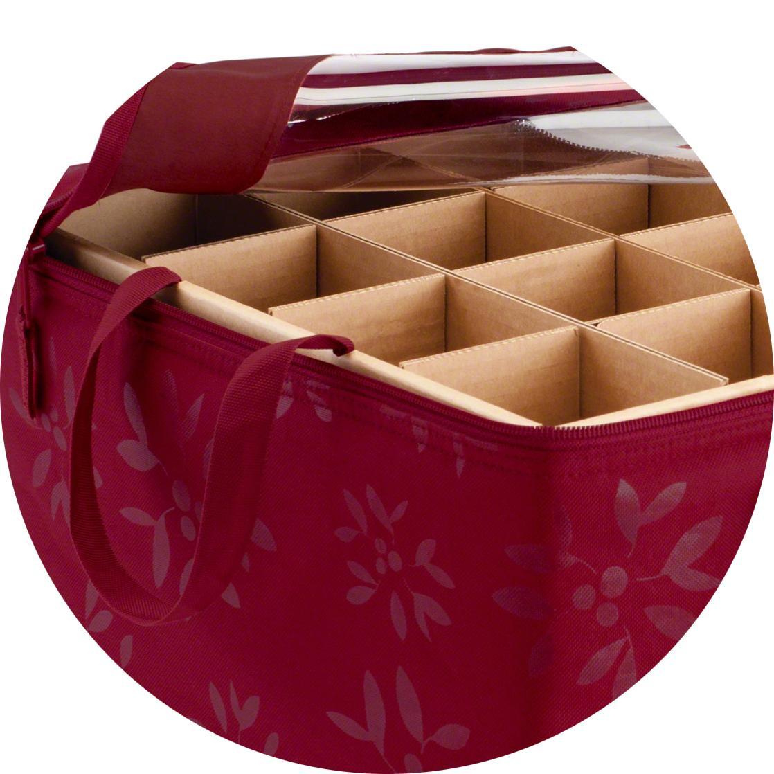 Amazon.com: Classic Accessories Seasons Christmas Tree ...