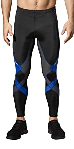 Stabilyx Joint Support Compression Tights