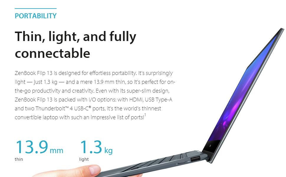 UX363EA-OLED001T