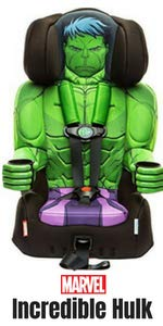 sets toddlers convertible face forward girl carseats boy with lbs child toddle carseat harness