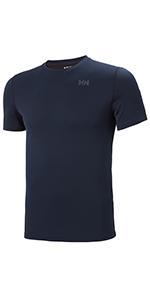 Short Sleeve Solen Shirt