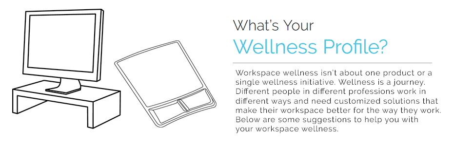 workspace wellness, wellness, workspace, cube, cubicle, office, desk, ergo, ergonomics, fellowes