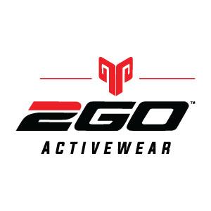 2Go Men's Polyester Go Dry Sports Jacket