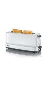 Amazon.es: Severin 3751 - Palomitero 1200 W